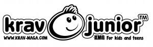 KMG Junior logo photo