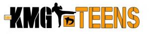 KMG Teens logo photo