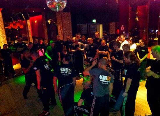 night-club-seminar photo