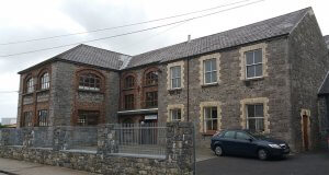 Adults Sligo @ The Avalon Centre | County Sligo | Ireland