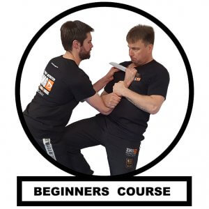 Beginners course badge3